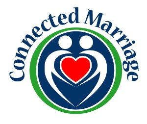 CONNECTED MARRIAGE 1