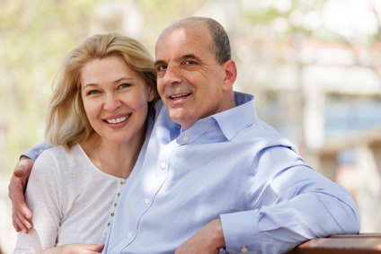 Marriage Tune-Ups - Christian Counseling Associates of Raleigh