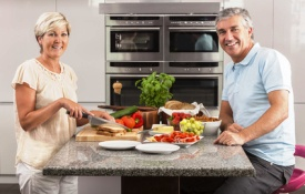 KitchenCouple_275x175