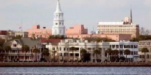 Charleston-300x150