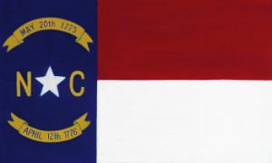 NC-Flag-300x180