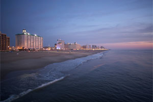 Virginia-Beach-VA2-300x200