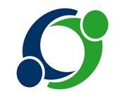 RestoringMarriages_Logo