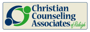 Christian Counseling Associates of Raleigh