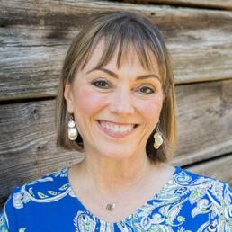 Rhonda Garrett, MA, LPCA