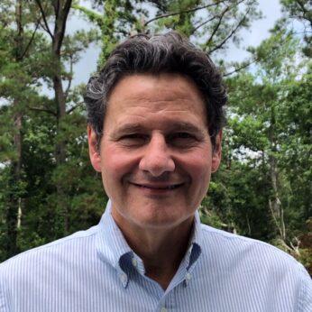 George Karampelas, MA, LMFTA